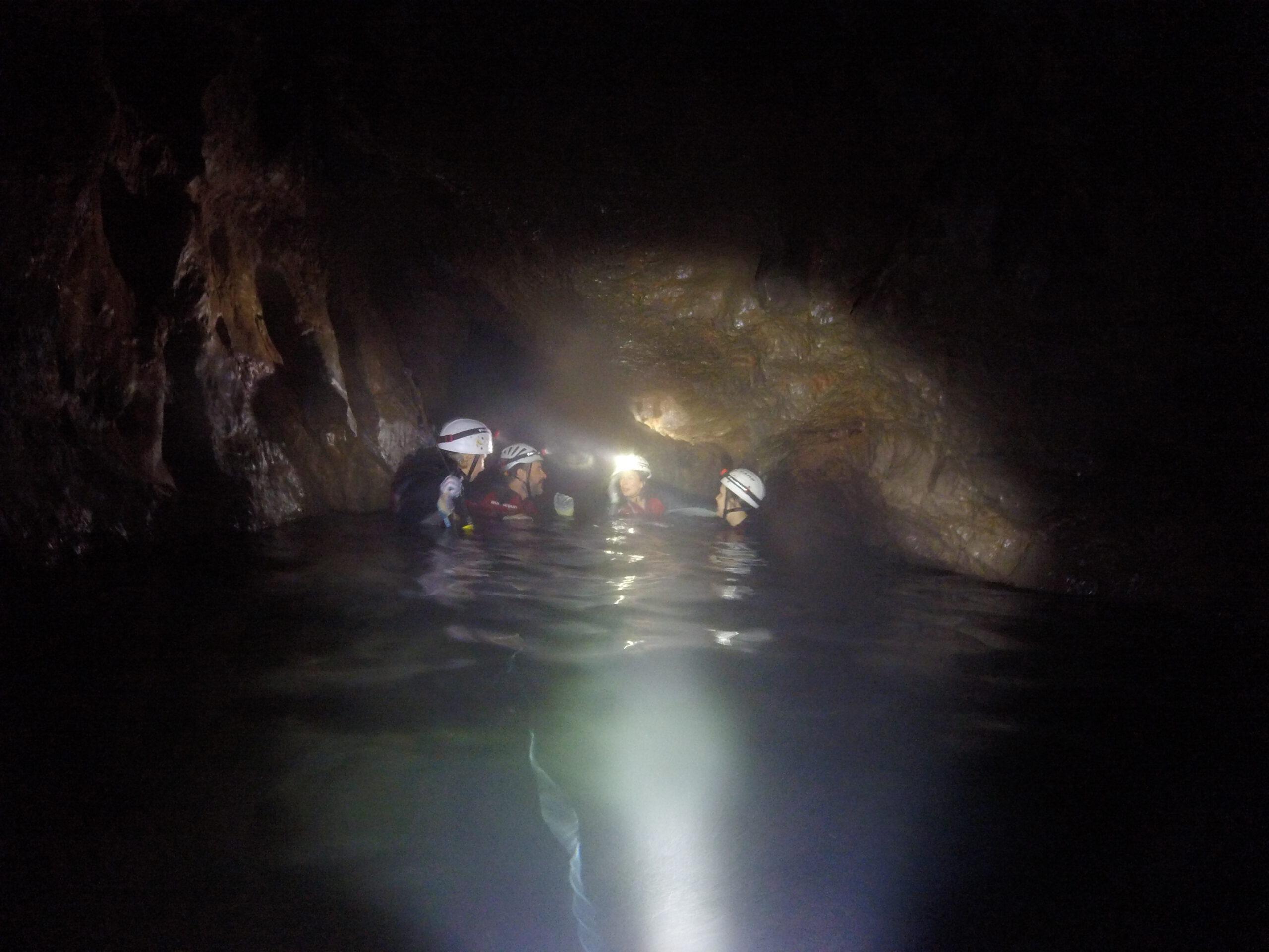 Cueva del Toro (Alcudia de Veo, Castellón)